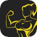 Entrenamiento en Casa - 7 minutos de ejercicios