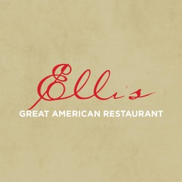 Elli's Great American