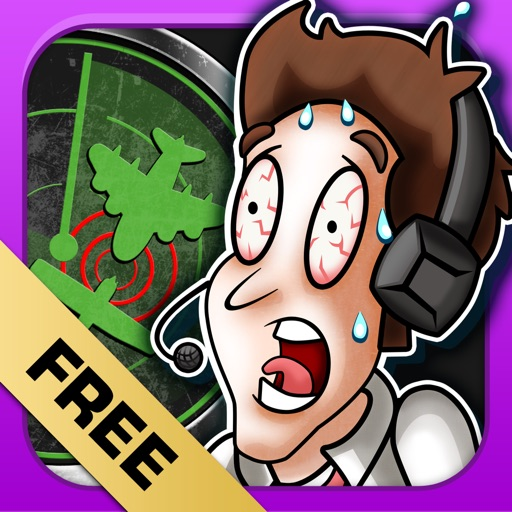 Airport Madness Challenge Free