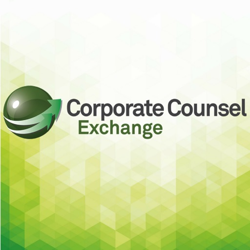 Corporate Counsel Exchange 16
