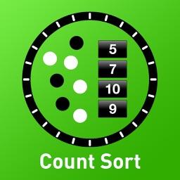 Count Sort