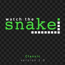 Activities of Watch the snake