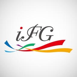iFG遠雄廣場