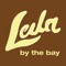 Leila by the Bay restaurant in the East Bay is your San Francisco Bay Area destination for fresh California Cuisine with a Mediterranean style and an spectacular view of the bay