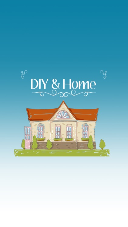 Home Improvement Deals, DIY Deals