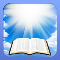 Codes for Malayalam Holy Bible Full Hack