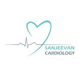 Sanjeevan Cardiology