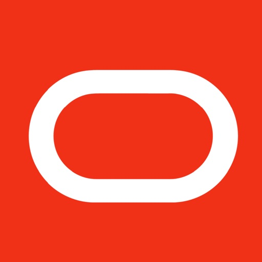 Secure Oracle OIG by Persistent Systems Limited