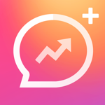Comments Insight for Instagram