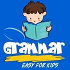 vocabulário criança gratuito app aprender inglês icon