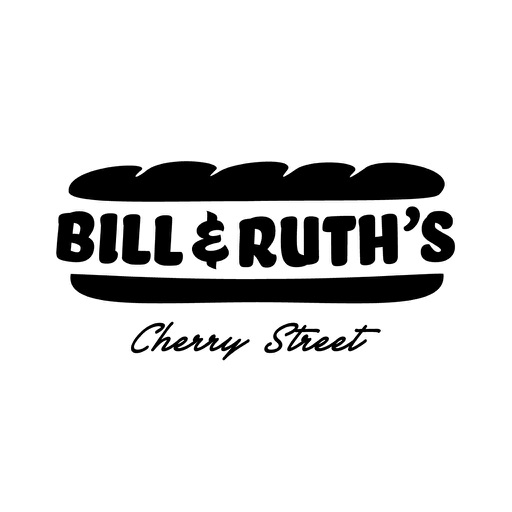 Bill & Ruth's icon