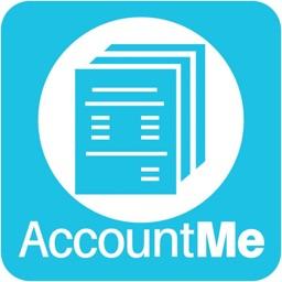 AccountMe