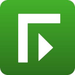 Forcepoint™ TRITON® AP-MOBILE