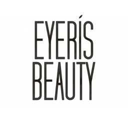 Eyerís Beauty