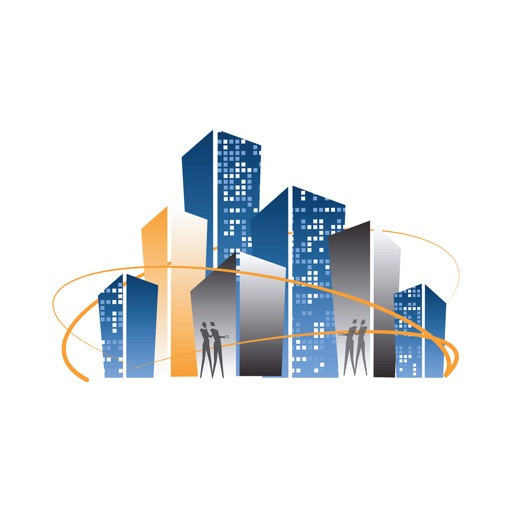 Smart Cities Week icon