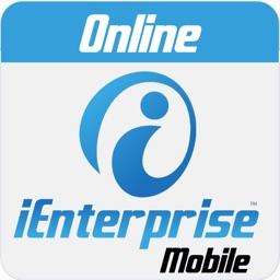 iEnterprise Mobile
