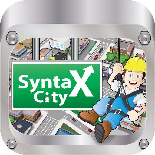 Syntax City
