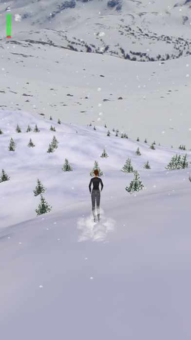 Backcountry Skiのおすすめ画像4
