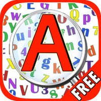 Codes for Hidden Alphabets Search & Find:Hidden Object Games Hack