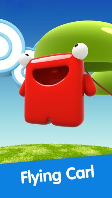 Talking Carl app image
