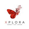 XPLORA T1