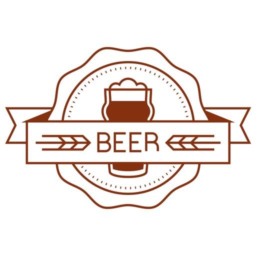 Beer is Best