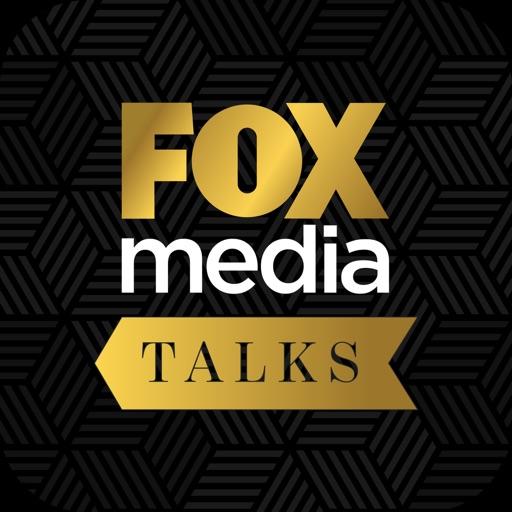 Fox Media Talks