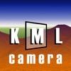KML Camera
