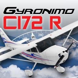 C172R