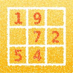 Sudoku Catcher