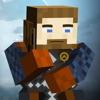 权力的游戏皮肤盒子 - 冰与火之歌版 for Minecraft(我的世界)