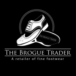 The Brogue Trader on the App Store