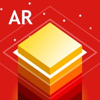 Codes for Stack AR Hack
