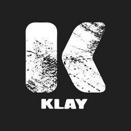 Le Klay
