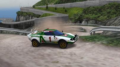 Pocket Rallyのおすすめ画像2