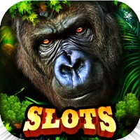 Codes for Super Fortune Gorilla Jackpot Slots Casino Machine Hack