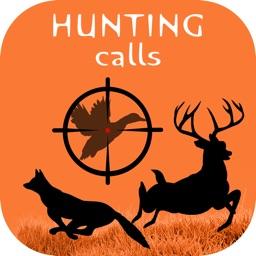 Predator Calls Pro Version