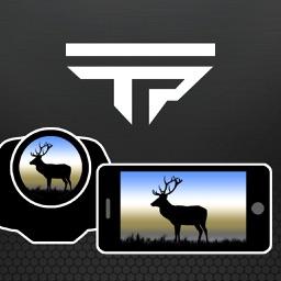 TrackingPoint ShotView