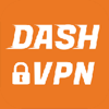 Dash VPN