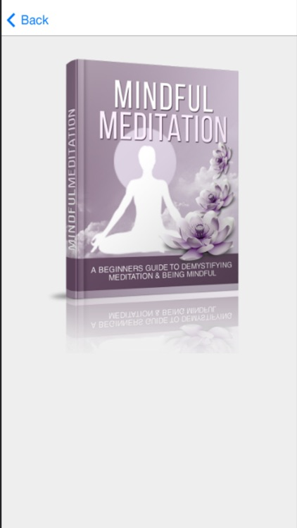 Meditation Tips - Learn How to Do Meditation