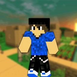 Best of HD Boy Skins Lite - New Collection for Minecraft PE