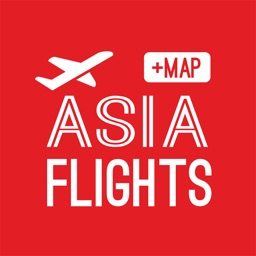 Asia Flights - compare cheap asian flights and hotels, the best airfare deals on asia's low-cost airlines