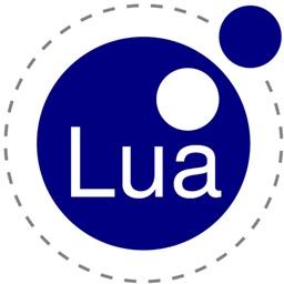 Lua自学教程