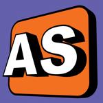 AllSigns
