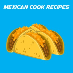 Mexican Cook Recipes