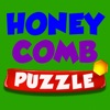 HoneyComb Puzzle - game