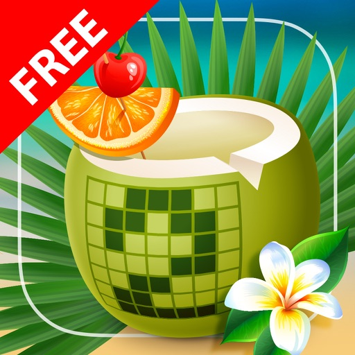 Picross Beach Season 2 Free