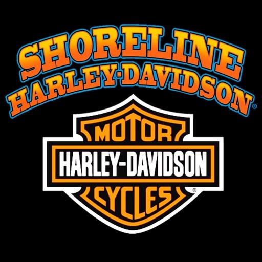 Shoreline Harley Davidson By Imobile Solutions Inc