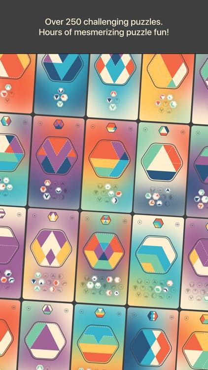 Colorcube screenshot-4
