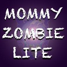 Activities of MommyZombie Lite